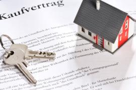Aktuelle Immobilien